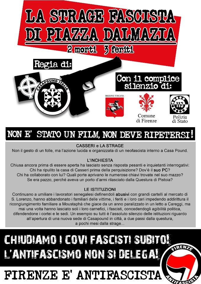 http://staffetta.noblogs.org/files/2012/12/strage_fascista_piazza_dalmazia3.jpg