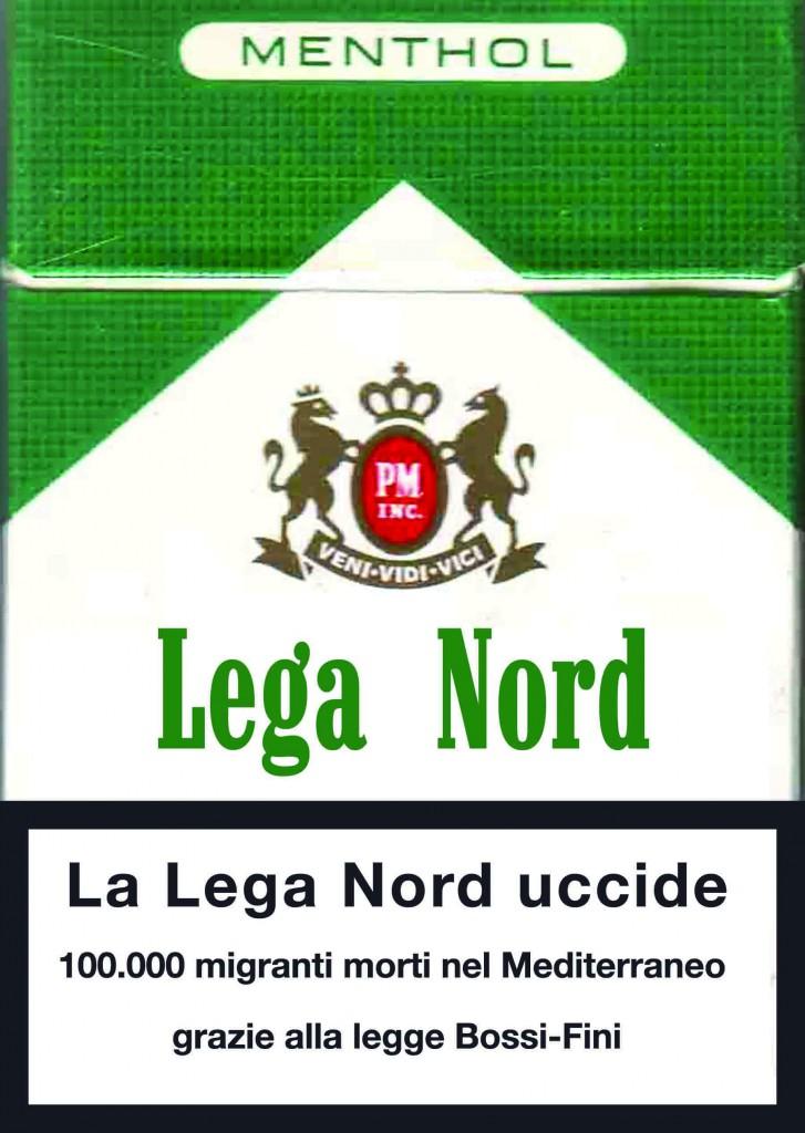 Lega 1