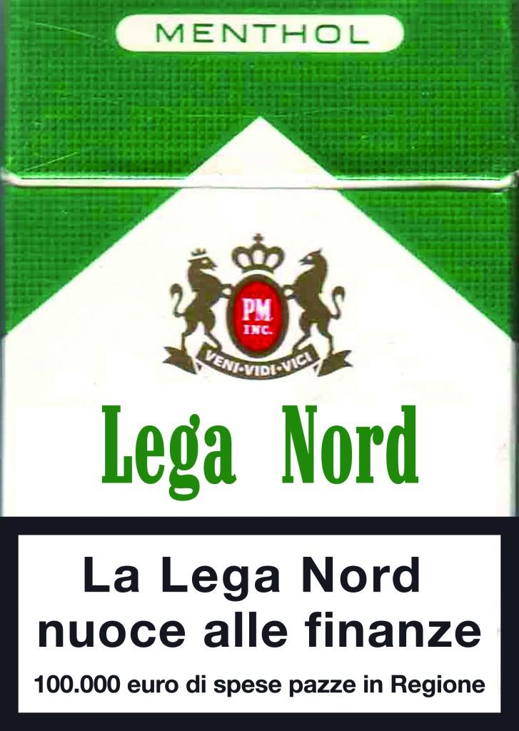 Lega 2