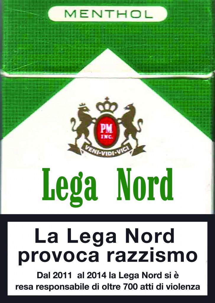 Lega 4