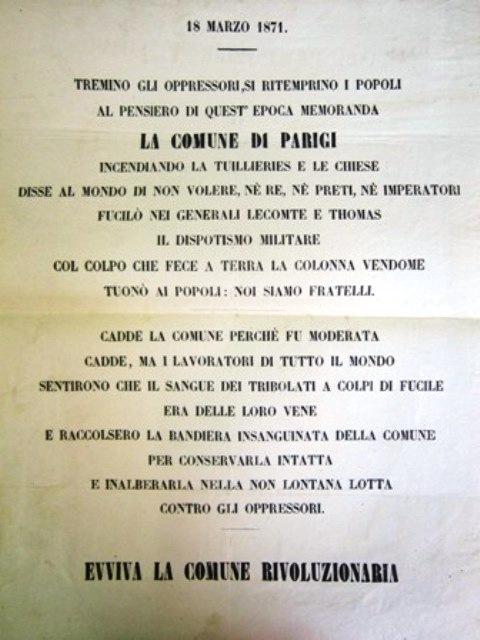 Comune 1871