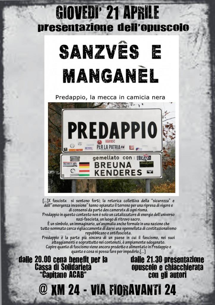 noid-sanzves_manifesto